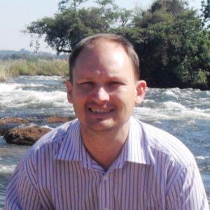 Gerhard Strobos