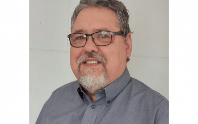 Jan Grobbelaar, Mentor Research and Academic Development